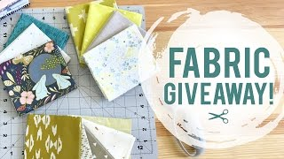 agf quilt block collection fabric giveaway giveaway closed