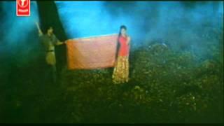 Kitne Dinoo Ke Baad (Full Song) | Aayee Milan Ki Raat