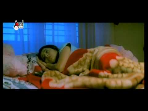 Modalasala Manadolage video song [HD]