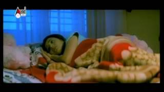 Download Hindi Video Songs - Modalasala Manadolage video song [HD]