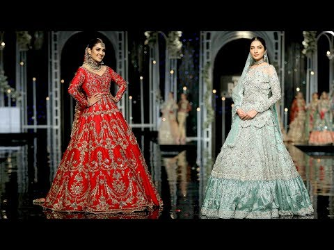 Ideal Top Wedding Dress for Beautiful Girls