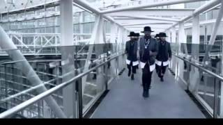 Video JUSTIN BIEBER THAT POWER / WILL.I.AM OFFICIAL CLIP download MP3, 3GP, MP4, WEBM, AVI, FLV Mei 2018