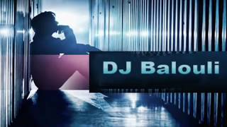 The Final - Orchestral Trance 2018 - 2019 @ DJ Balouli #Goodby…