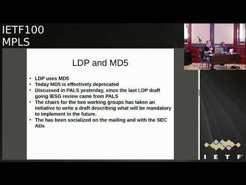 IETF100-MPLS-20171114-1330