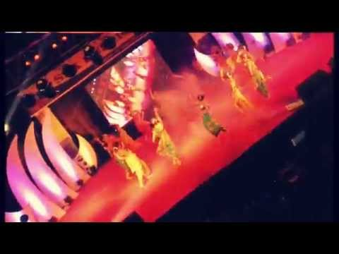 Ambe kripa kari song Vanshvel_better than original