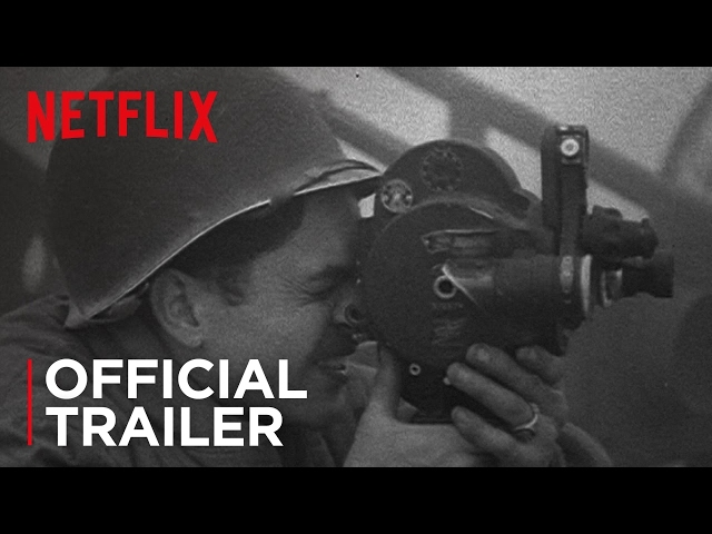 10 Best World War Ii Movies Top Wwii Movies To Stream