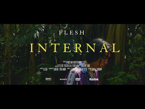 FLESH - INTERNAL