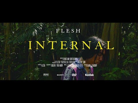 FLESH - INTERNAL