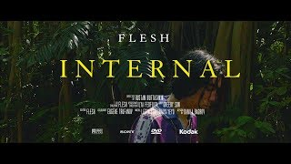 Download FLESH - INTERNAL Mp3 and Videos