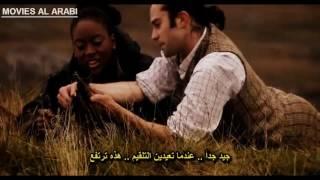 فيلم رعب وحوش الغابة مترجم 2016