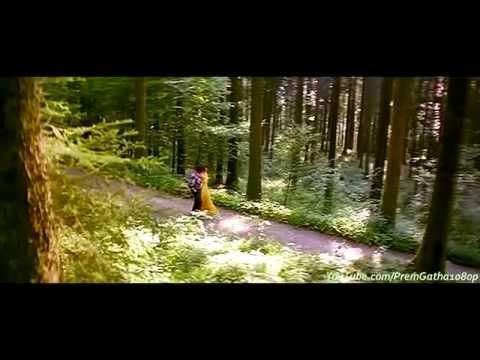 Tere Mere Hoton Pe (Mitwa) - Chandni (1080p HD Song) - YouTube[via torchbrowser.com].mp4