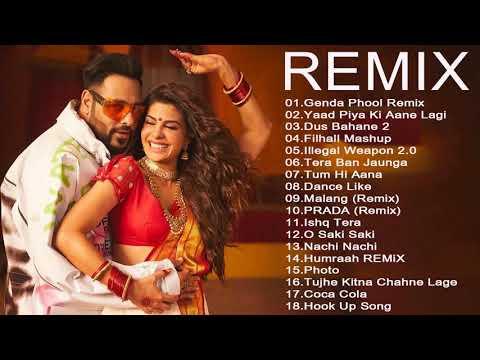 """new-hindi-remix-mashup-song-2020-""""remix""""---mashup---""""dj-party""""-best-hindi-remix-songs-2020"""