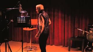 Charles Aznavour - Nouvel album Encores