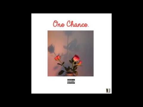 One Chance - Money Impact