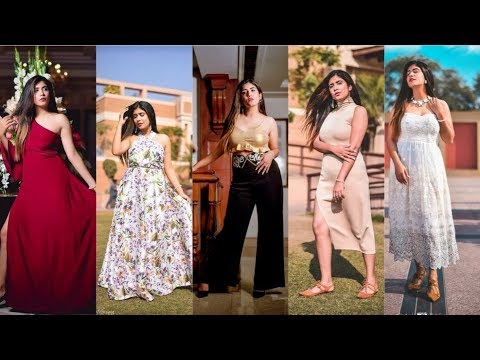 Valentine S Day Look Book Party Outfit Ideas Vridhi Dhamija