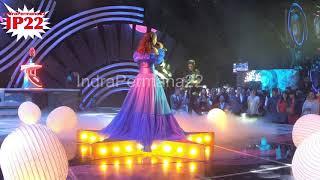 """Launching single terbaru Putri """"Bintangku"""""""
