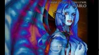 Danny Darko & Toni Lewis - Diablo (Club Mix)