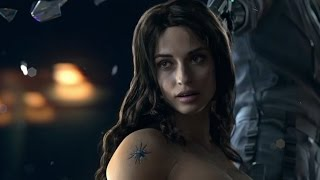 Top 10 Best FPS Games Coming in 2015