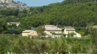 La Bastide des Grandes Terres, gîte de charme avec SPA privé en Luberon - Provence