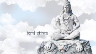 Good Morning India 30 @ Om Namah Shivay Maha Mantra