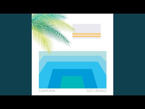 Abando (feat. Javier Bergia)