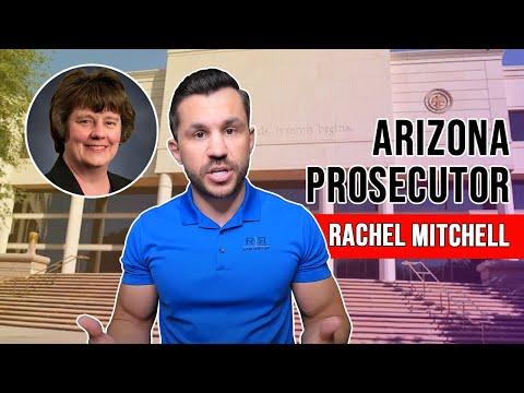 wtw:-arizona-prosecutor,-rachel-mitchell