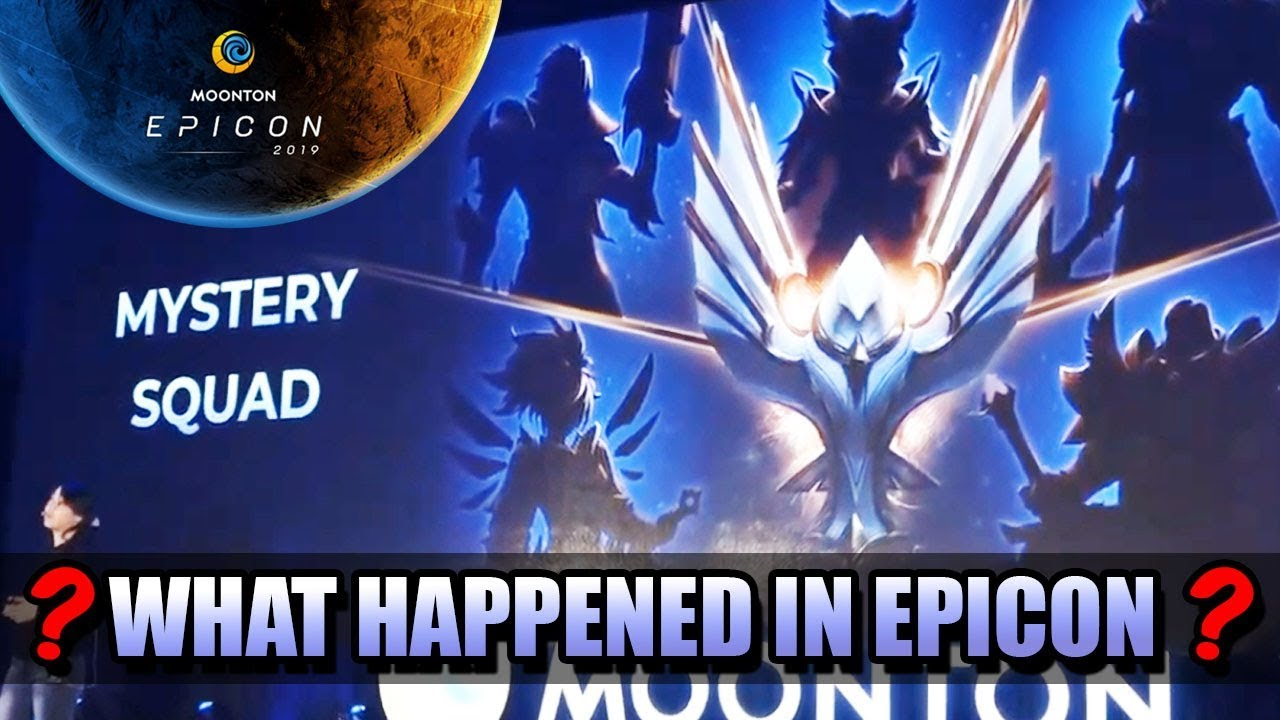 Montoon Akan Rilis Mobile Legends 2 0 Perubahan Serta
