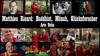 Matthieu Ricard: Buddhist, Mönch, Glücksforscher
