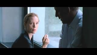 Измена. Русский трейлер, 2012 (HD)