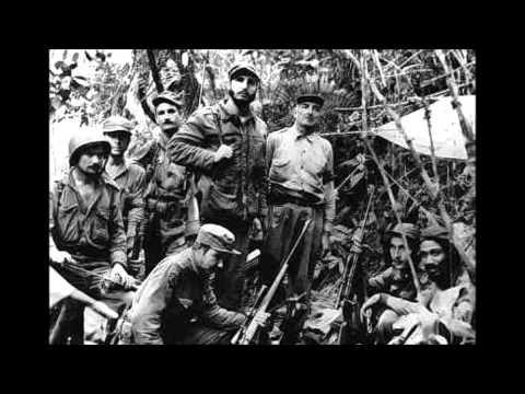 The Cuban Revolution - A Marxist Perspective