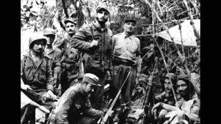 The Cuban Revolution - A Marxist Perspective
