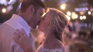 R+L Wedding Video