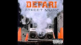 Watch Defari Barwork video