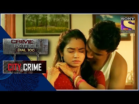 City Crime | Crime Patrol | उम्मीद | Gujarat