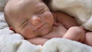 НЕВЕРОЯТНО! Говорящий младенец родился в КИШИНЕВЕ
