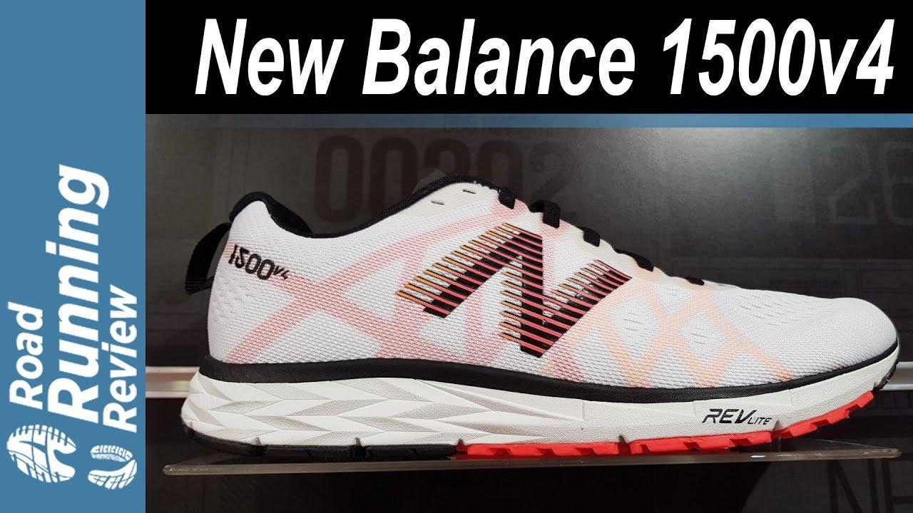 new balance 1500v4 boa mujer
