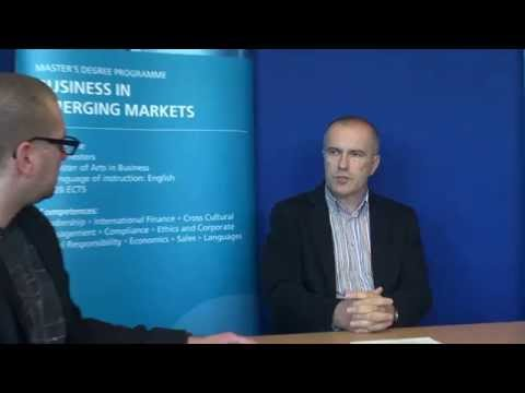 W3 - Multinational Corporations in Emerging Markets