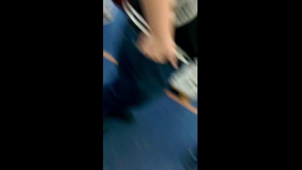 IN SATURN LAUT STÖHNEN !!! 😱 || TheRealAdo - YouTube