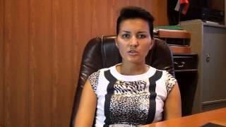 помощь адвоката по статье 228 УК РФ(, 2013-05-04T19:30:00.000Z)