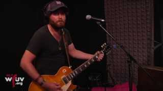 "The Wild Feathers - ""Listen To Your Heart"" (Live at WFUV)"