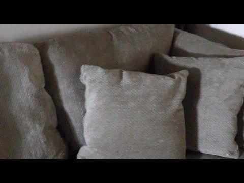 How to wash your COUCH! & How to wash your COUCH! - YouTube pillowsntoast.com