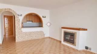 REF: 30.256  - Apartment for Sale in Cumbres del Sol Benitachell