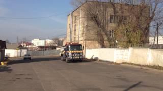 Грузовой эвакуатор MAN(http://towtruck.by/ Грузовой эвакуатор MAN компании АвтоТовЛайн в Минске. Эвакуатор имеет максимальную комплектацию..., 2014-01-10T11:30:30.000Z)