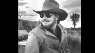 Hank Williams Jr. -- Honky Tonkin