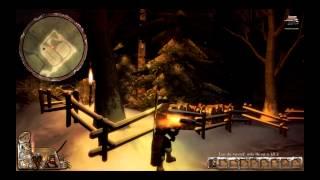 Lon plays Sang Froid ep 2: Pronunciation