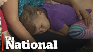 Breastfeeding and Aboriginal children