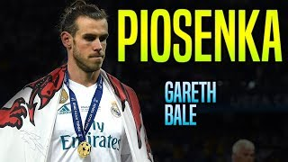 """Piosenka ,,Bale - MARZENIA Się Spełniają"""""""