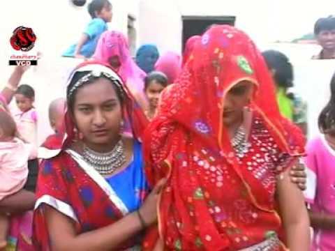 बाई चाली सासरिए राजस्थानी लोक गीत हबीब खान