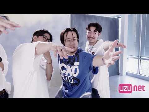 Uzuhan - Mung Beans and Tofu (Official Music Video)   @uzuhanmusic - Prod. Sam Ock
