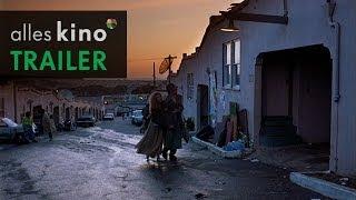 Bis ans Ende der Welt (1991) Trailer